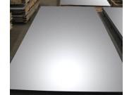 沉淀硬化不锈钢