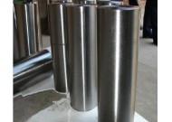 粉末成型高速钢