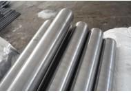 高级碳素工具钢